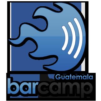 barcampgt