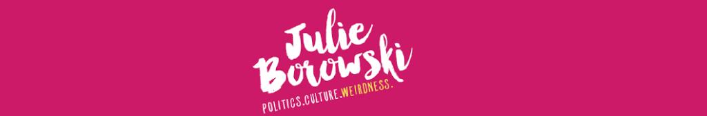 julieborowskicover3